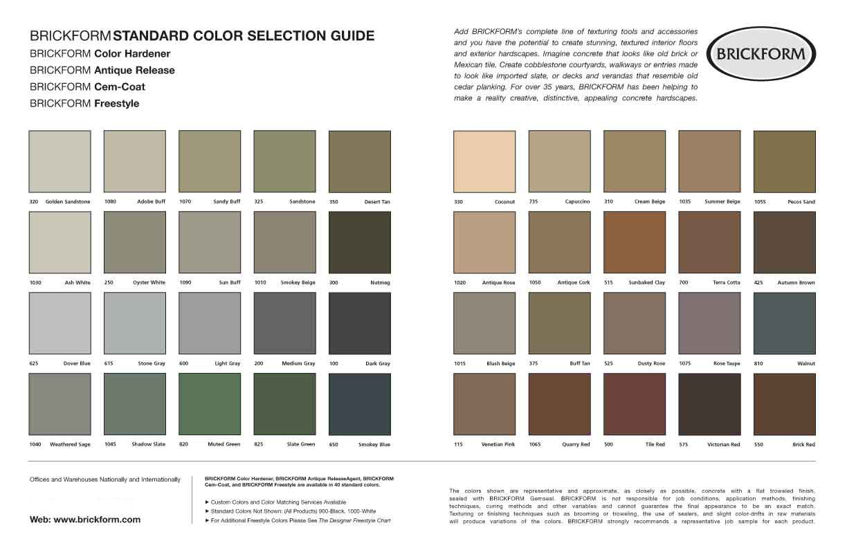 Dunn Edwards Most Popular Interior Colors Joy Studio Design Gallery Best